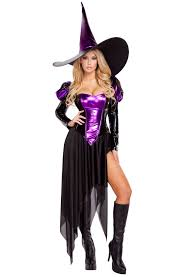 candy corn witch halloween costume wickedly witchy mistress woman costume 93 99 the