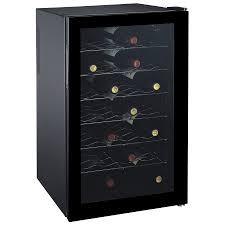 wine coolers u0026 wine fridges lowe u0027s canada