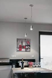 eclairage pour ilot de cuisine luminaire pour ilot de cuisine best plus de ides gniales de la
