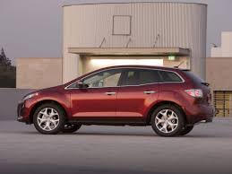 2010 mazda cx 9 price photos reviews u0026 features