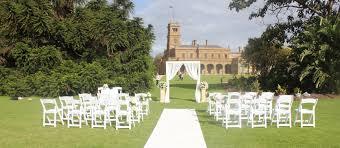 Wedding Arches Hire Melbourne Ceremony Furniture And Decor Wedding Stylist Melbourne Event