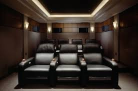 Design Your Own Home Florida Marine Audio And Smart Home Automation South Florida Automation