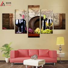 online get cheap wine barrel pictures aliexpress com alibaba group