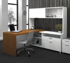 l shape reception desk office furniture manufacturers from l