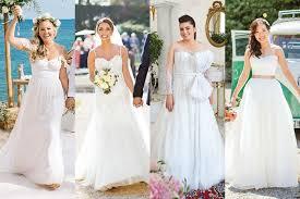 real brides who wore beautiful wedding dresses bridesmagazine co uk