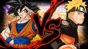 i just want to say yes this would be a great fight but a great but