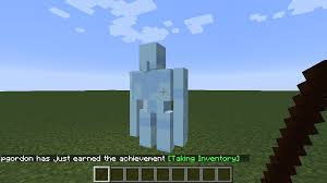 Minecraft Blinds Forge Magicraft Mod One Wand Casts All The Spells Minecraft