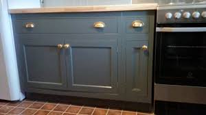 Farrow And Ball Kitchen Cabinet Paint News Latest Project