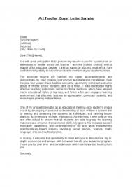 how to write a cover letter for a physician assistant previous ap