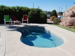 fiberglass swimming pool paint color finish granite 12 calm