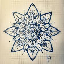 Category Designs Mandala Designs Photo Shoulder Tattoo Mandala And Tattoo