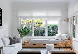 Home Decor Quiz What Is My Home Decorating Style Quiz Free Mid Century Modern