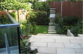 how to design a small garden exprimartdesign com