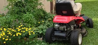 troy bilt riding lawn mower top 5 reviewed mower reviews hq