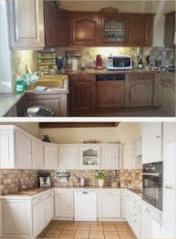 peinture meuble de cuisine passionné peinture meuble de cuisine mobilier moderne