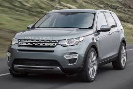 used land rover discovery for sale 2016 land rover discovery sport pricing for sale edmunds