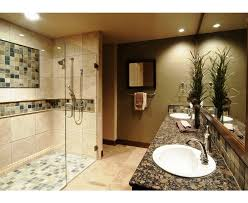 inexpensive small bathroom remodeling best good bathroom