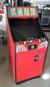 Neo Geo Arcade Cabinet Arcade Machine P S Arcademachineps Twitter