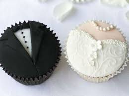 dessert mariage comment choisir gâteau de mariage femme actuelle