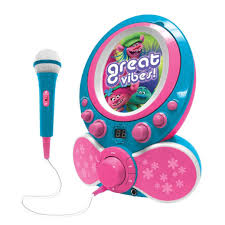barbie cars at walmart kids u0027 karaoke machines for sale toys