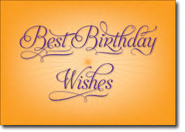 make your wish happy birthday best wishes for boss images