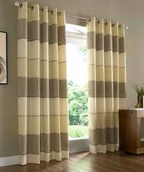 Double Curtain Rod Interior Design by Target Double Curtain Rod Greenwichviaggi Com