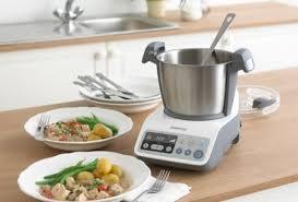 livre cuisine kenwood ce que l on pense du kenwood ccc230wh kcook robotmultifonction info