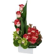 Amazing Flower Arrangements - 224 best a f rosas images on pinterest flower arrangements