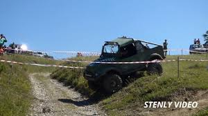gaz 69 off road čavoj 2017 off road ozembuch trial gaz 69 youtube