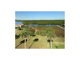 Map Of Cocoa Beach Florida by Cocoa Beach Real Estate Homes For Sale In Cocoa Beach