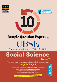 laboratory manual chemistry class 12th experiments projects viva