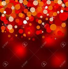 christmas red christmas lights royalty free stock photos image