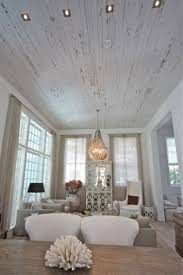 Living Room Ceiling Design Photos by Best 25 Wooden Ceiling Design Ideas Only On Pinterest Terrazzo