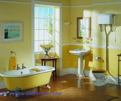 bathroom painting ideas pictures examplary post bathrooms paint colors along with paint colors and