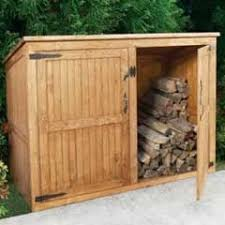 58 best firewood projects images on pinterest firewood storage