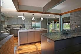 olympus digital camera incredible kitchen remodeling northbrook