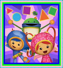 179 team umizoomi party images birthday party