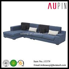 Indian Sofa Design L Shape Indian Sofa Designs Indian Sofa Designs Suppliers And