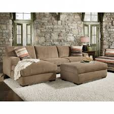 Raymour And Flanigan Sectional Sofas Raymour And Flanigan Sleeper Sofa Book Of Stefanie