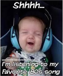 Meme Generator Baby - gahhhh little humans pinterest meme template meme and memes