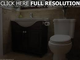Tiny Half Bathroom Ideas by Half Bathroom Decorating Ideas Bathroom Ideas