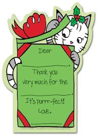thank you cards christmas gifts christmas gift ideas
