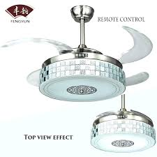 ceiling fan with bright light ceiling fan with bright light kit smallserver info