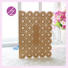 Marriage Card Design And Price Compare Prices On Unique Wedding Card Designs Online Shopping Buy