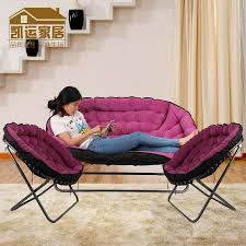 Bedroom Sofa Chair Awesome Comfortable Bedroom Chairs Contemporary House Design