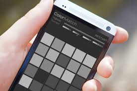Shades Of Gray Color Match Shades Of Grey Android Apps On Google Play