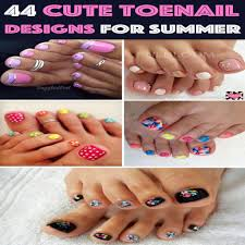 diy toe nail designs gallery nail art designs