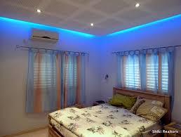 Lighting In Bedroom Bedroom Lighting Ideas Innovafuer Lighting