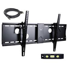 amazon 50 inch tv 200 black friday seiki amazon com videosecu tilting wall mount bracket for samsung