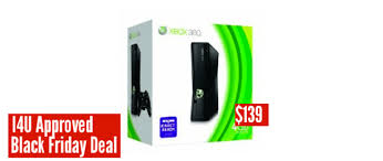 black friday xbox target target black friday ad highlights 139 99 xbox 360 4gb console